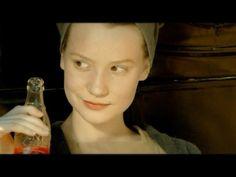 Mia Wasikowska in Lawless (2012)