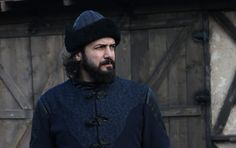 Cem Uçan ''ALİYAR'' Angel Of Death, Episode 5, Turkish Actors, Slytherin, Tv Series, Winter Hats, Ali, Celebs, Board