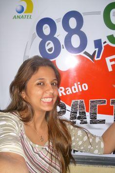 Radio Impacto Fm #Radioimpactofm #josylimajl #radio #RadioImpacto www.radioimpacto.fm  #JosiCabral #Josicabrall