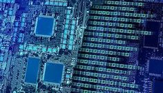 YOU'VE HEARD THE hype: The quantum computer revolution is coming. Physicists say these devices will be fast enough to break every encryption method banks use today. Their artificial intelligence will be so advanced that you could load in the periodic table and the laws of quantum mechanics, and they could design the most efficient solar …