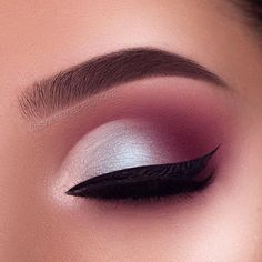 """52.2k Likes, 145 Comments - Benefit Cosmetics US (@benefitcosmetics) on Instagram: """"Sugar plum fairy! @swetlanapetuhova goes for bold #benefitbrows with #browzings! #regram…"""""""