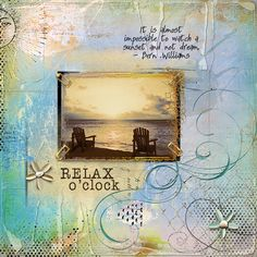 Scrapbooking Ideas Layouts | Leave a Reply Click here to cancel reply.