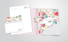 Peridot | Cloth Brand Italy by Joe el Helou, via Behance