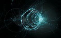 wormhole - Cerca con Google
