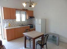 Διαμέρισμα 45 τ.μ. προς ενοικίαση Άγιος Ιωάννης Χωστός (Ηράκλειο Κρήτης) 5604137_1  | Spitogatos.gr