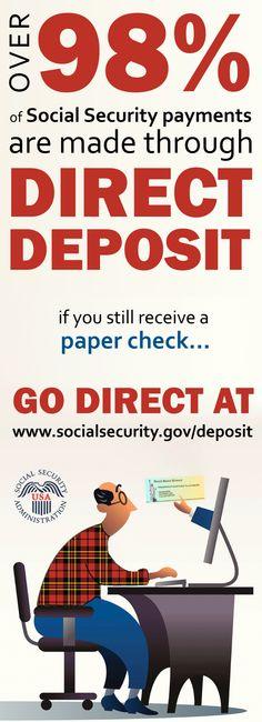 Social Security Adv SocialSecurity Social Security Advisors Is