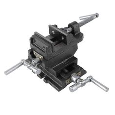 22 Best Drill Press Vise Images Homemade Drill Press