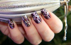 Nail-Art-4 3717