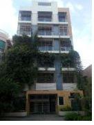 4 Bedroom Flat for rent in Sector 5, Uttara, Dhaka