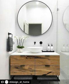 Simplicidade funcional e sofisticada #Repost @ddesign_at_home (@get_repost)