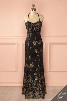 Margrethe ♥ New yesterday from Boutique 1861