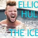 A Day With WIM HOF And ELLIOTT HULSE - Meeting The ICEMAN   Conscious Coincidences https://youtu.be/uZOasUcuJOY ONLINE Wim Hof Method Course: http://www.wimhofmethod.com/elearning/10-week-video-course?tap_a=11734-206e82&tap_s=83091-1fe1b5 A Day With WIM HOF And ELLIOTT...