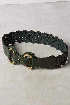 this belt~♡