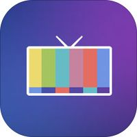 Channels — Live TV, anywhere in your home by Fancy Bits, LLC