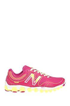 New Balance Running Shoe  Running shoe #Lace-upWomen #Shoes