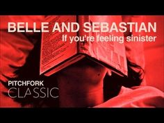 Das zweiter Album von Belle & Sebastian kann man heute wohl ohne Untertreibung als Klassiker bezeichnen. Die Entstehungsgeschichte dieses Albums erzählt uns dieser wundervolle kleine Dokumentarfilm.