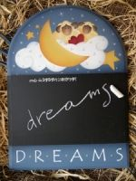 Dreams Barbara Pallaoro