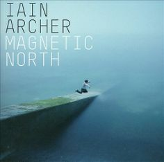 Iain Archer - Magnetic North