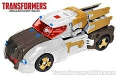#Transformers Collectors' Club Membership Incentive Figure Lio Convoy Revealed http://www.toyhypeusa.com/2014/08/01/transformers-collectors-club-membership-incentive-figure-lio-convoy-revealed/