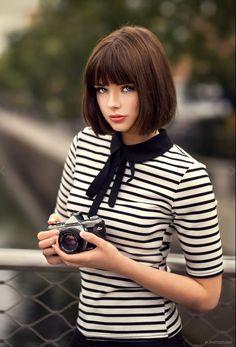 Marie Grippon  PrettyGirls  girls  hot  sexy  love  women  selfie 7f1d8586e475