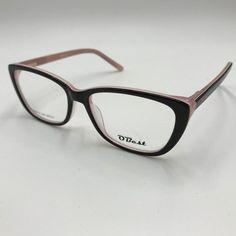 Oculos Quadrado Grande Retrô Dourado E Verde Beverly30 - R  79,00 em Mercado 8f34ad7877