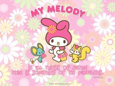 wallpapers-melody-csn-my-wallpaper-my-melody-free-download-wallpapers.jpg (1024×768)