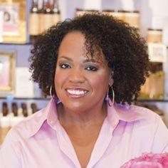 Lisa Price: Founded Carol's Daughter