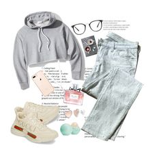 Designer Clothes, Shoes & Bags for Women Eos, Christian Dior, Tiffany, Gucci, Frame, Polyvore, Shopping, Design, Women