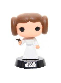 http://www.boxlunch.com/product/funko-star-wars-pop-series-1-princess-leia-vinyl-bobble-head/10465650.html?cgid=funko-Star-wars