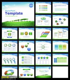 Creative chinese style ppt templates powerpoint ppt ppt ppt ppt ppt templates download free ppt ppt templates download free agricultural ppt picture http toneelgroepblik Choice Image