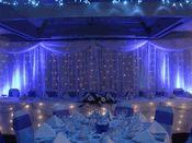 Almaz Habesha wedding decor. Mesob, kaba and habesha tradtional dresses for sale and rental.