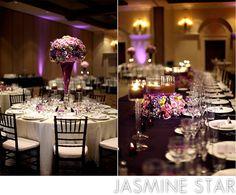 Eye Candy Friday : v29 {purple and morepurple} - Brenda's Wedding Blog - unique wedding blogs for stylish weddings and inspiring visuals