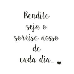 Amém!🌸 Instagram Feed, Instagram Posts, Good Vibes Only, Some Words, Sentences, Me Quotes, Inspirational Quotes, Positivity, Messages