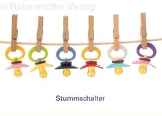 www.rabenmuetter-verlag.de