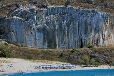 Crete, Plakias beach | Flickr - Photo Sharing!