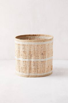 And Great Variety Of Designs And Colors Full Range Of Specifications And Sizes Reliable 120cm String Net Decor Durable Jute Boho Macrame Natural Style Basket Flower Hanger Plant Display For Decoration Famous For High Quality Raw Materials