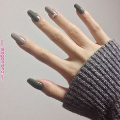 Awesome 37 Simple Nail art for Daily Beige Nails, Pink Nails, Cute Nails, Pretty Nails, Nail Selection, Clean Nails, Autumn Nails, Nagel Gel, Easy Nail Art