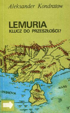 PDF LEMURIA LOST LAND OF THE