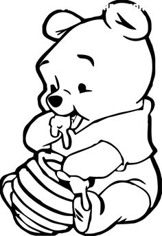 Baby Coloring Pages, Princess Coloring Pages, Cartoon Coloring Pages, Disney Coloring Pages, Coloring Pages For Kids, Coloring Books, Free Coloring, Kids Coloring Sheets, Adult Coloring