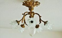 Plafoniere Per Alte Temperature : 10 besten laternen bilder auf pinterest chandeliers lanterns und