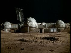 moon base facts - photo #23