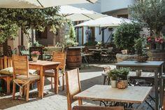 5 der schönsten Hofläden im Rhein-Main-Gebiet - Rhein-Main-Blog Provence, Rhein Main Gebiet, Brunch, Farm Shop, Around The Worlds, Patio, Outdoor Decor, Blog, Home Decor