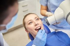 Dentist Austin TX our expert team of dental surgeons to restore your mouth's form and its function. For more Information visit here. http://buckinghamdental.com/