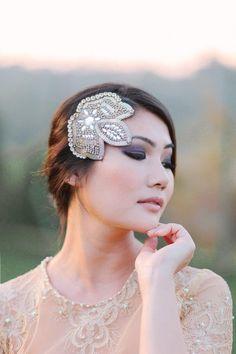 FLORES DO ORIENTE | Editorial de inspiração para a mulher oriental. Acessórios www.ateliergirardi.com