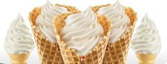 Sonic is offering half price ice cream conesall day long on Wednesday, September 23, 2015. No coupon necessary. Limit 5 per person. Thanks, My Frugal Adventures!