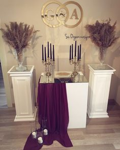 Backdrop Decorations, Bridal Shower Decorations, Backdrops, Wedding Decorations, Foyer Decorating, Ankara, Home Collections, Happily Ever After, Wedding Photos