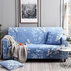 Sectional Couch Cover, Couch Covers, Cushion Covers, Couch Cushions, Sofa Design, Sofa Covers Online, L Shaped Sofa, Contemporary Sofa, Furniture Covers