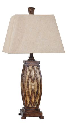 Lamps & Lighting from Home Gallery Stores have the guaranteed lowest price, free delivery and in-home setup* nationwide. Over 700 items include chandeliers, table and floor lamps. Watts Up, Crestview Collection, Italian Villa, Wall Sconces, Floor Lamp, Chandelier, Table Lamp, Lighting, Gallery