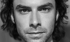 I have such a crush on him. Aidan Turner (born 19 June 1983) is an Irish film and television actor.  Turner was born in Ireland and grew up in Tallaght, South Dublin, Ireland. He graduated from The Gaiety School of Acting, a drama school located in the Temple Bar area of Dublin, Ireland, in 2004. He is great in Being Human.