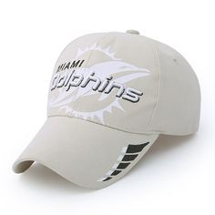 Miami Dolphins Football Hat/Cap for men & women